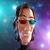 Galaxy 61 Animation & Design