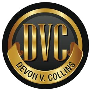 Profile picture for Devon V. Collins