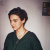 Elene Naveriani
