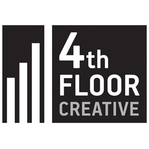 4th Floor Creative on Vimeo