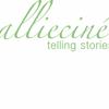 Alliecine