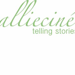 Profile picture for Alliecine