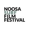 Noosa Surf Film Festival