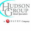Hudson Group_Dufry