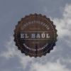 El Baúl, memorias visuales