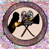 Monkey Business Film Productions