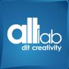 altLab Lisbon's Hackerspace