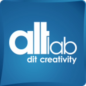 Profile picture for altLab Lisbon's Hackerspace