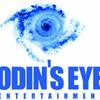 Odin's Eye Entertainment