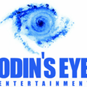 Profile picture for Odin's Eye Entertainment