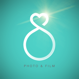 Profile picture for Hitched Wedding Videographers