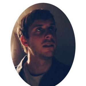 Profile picture for Inigo Manby