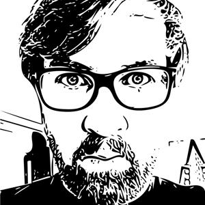 Profile picture for David Grosser