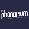 Le Phonarium