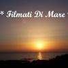 Filmati Di Mare