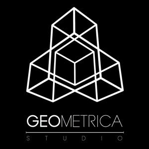 Geometrica Studio On Vimeo