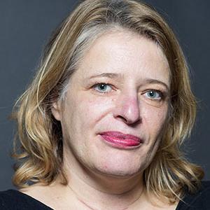 Profile picture for Marisa Beretta