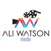 Ali Watson Media