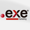 Exe Marketing