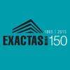 EXACTAS UBA