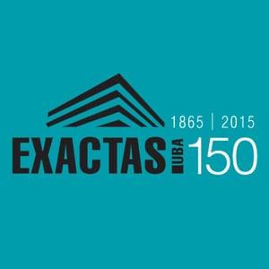Profile picture for EXACTAS UBA