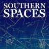 southernspaces