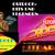 OSTROCK-HITS UND LEGENDEN