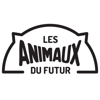 Les Animaux du Futur