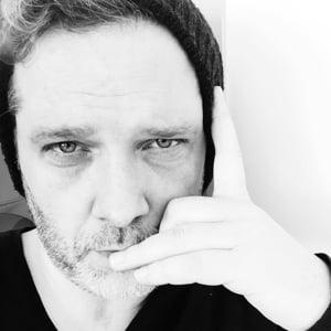 Profile picture for David Dargaud