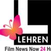 Lehren Entertainment Pvt Ltd