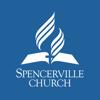 Spencerville Church
