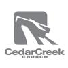 CedarCreek.tv