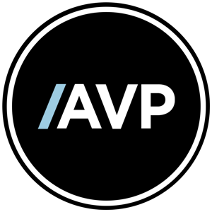 Profile picture for AVP Studios