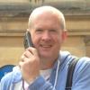 Andrew Cleaton
