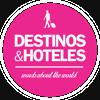 Destinos Hoteles