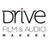 Drive Filmes
