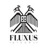 Fluxus Visual