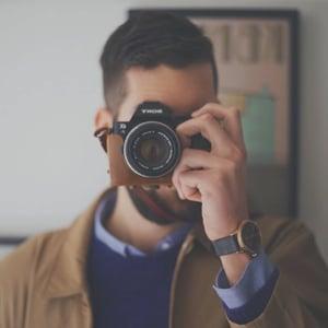 Profile picture for Copenhagers