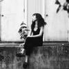 Megumi Shauna Arai