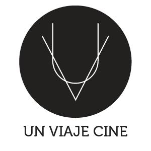Profile picture for unviaje   cine