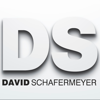 david 'rock' schafermeyer