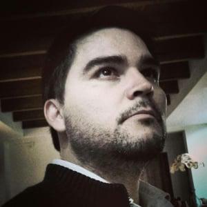 Profile picture for <b>Jose Barquero</b> - 9566790_300x300