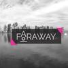 FARAWAY ph