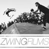 Zwingfilms