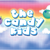 TheCandyKids