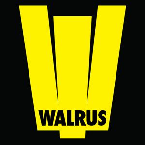 Profile picture for Walrus Books