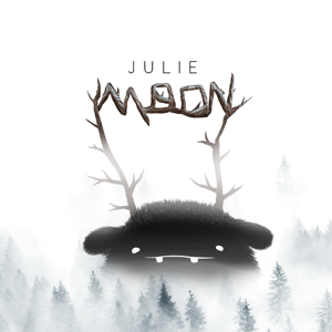 Profile picture for Julie Moon
