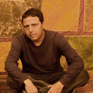 Profile picture for Pedro Cezar