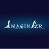 Imagin Ar Estudio de Animación