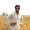 Jibran Jawaid